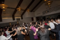 85th Anniversary Dinner Dance - 170