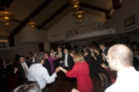 85th Anniversary Dinner Dance - 172