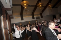 85th Anniversary Dinner Dance - 173