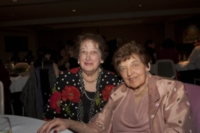 85th Anniversary Dinner Dance - 178