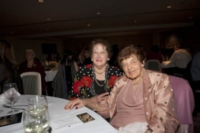 85th Anniversary Dinner Dance - 179