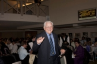 85th Anniversary Dinner Dance - 183