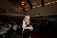 85th Anniversary Dinner Dance - 194