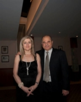85th Anniversary Dinner Dance - 233