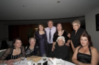 85th Anniversary Dinner Dance - 238