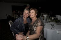 85th Anniversary Dinner Dance - 240