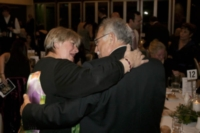 85th Anniversary Dinner Dance - 244