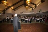 85th Anniversary Dinner Dance - 249