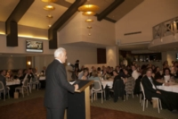 85th Anniversary Dinner Dance - 251