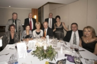 85th Anniversary Dinner Dance - 265
