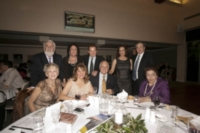 85th Anniversary Dinner Dance - 271
