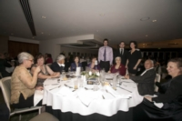 85th Anniversary Dinner Dance - 273