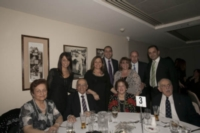 85th Anniversary Dinner Dance - 279