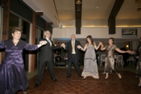 85th Anniversary Dinner Dance - 282