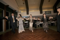 85th Anniversary Dinner Dance - 283