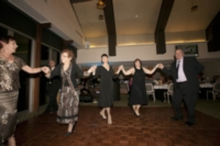 85th Anniversary Dinner Dance - 284