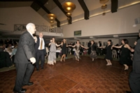 85th Anniversary Dinner Dance - 285