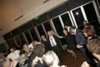 85th Anniversary Dinner Dance - 289