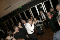 85th Anniversary Dinner Dance - 290